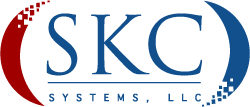 SKCabling Systems, LLC